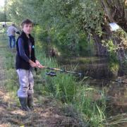 les pêcheurs 3